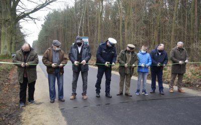 Droga Jankowska