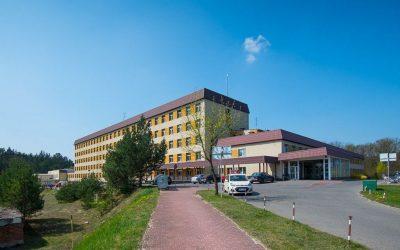 Milickie Centrum Medyczne