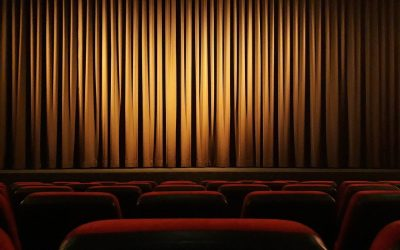 Kino w Miliczu