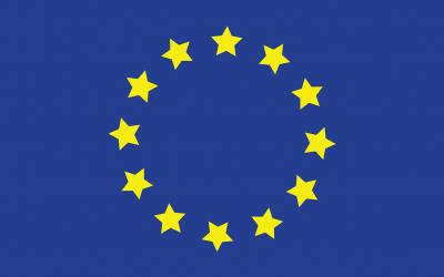 List do Komisji Europejskiej