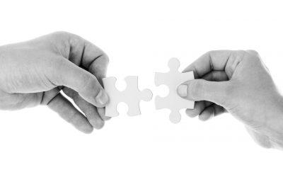 Umowa Partnerska Milicz i Springe