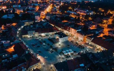 Miasto Milicz
