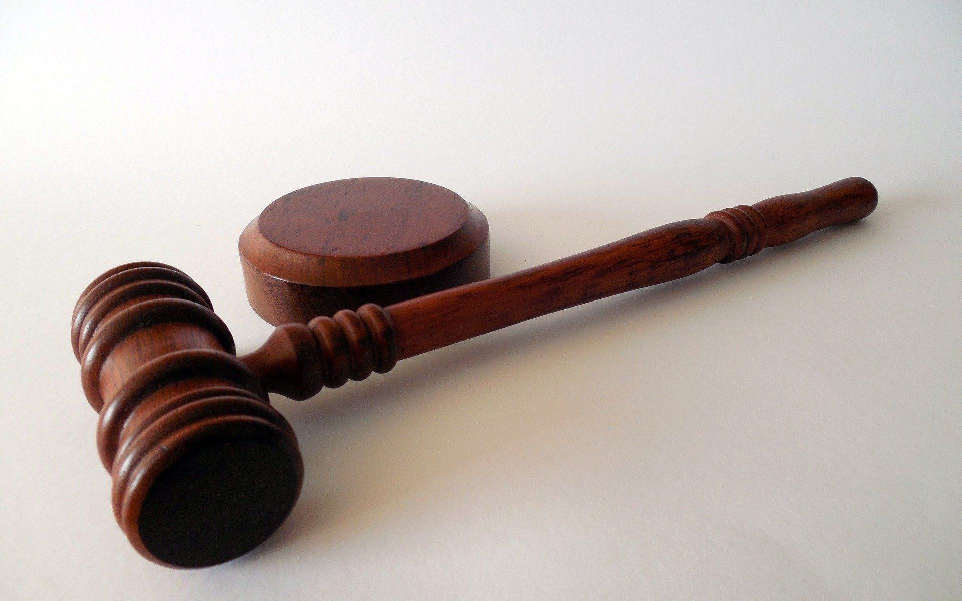 Darmowe porady prawne