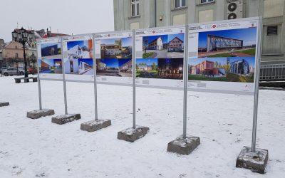 Architektura Dolnego Śląska