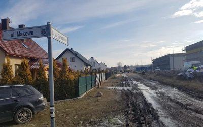 Stare lotnisko Milicz