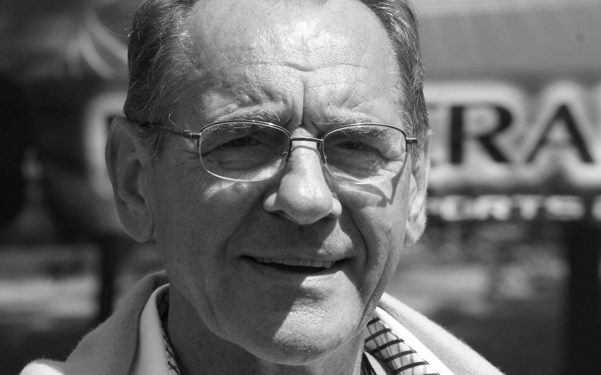 Ryszard Szurkowski