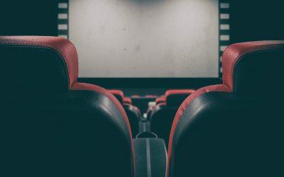Kino Milicz