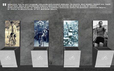 Muzeum Śladami Ryszarda Szurkowskiego