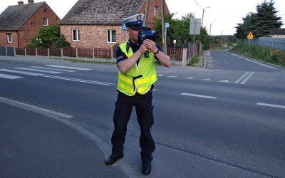 Policja Milicz
