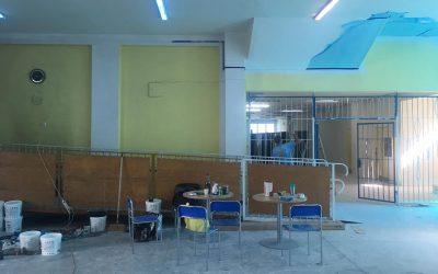 Szkoła Podstawowa nr 2 Milicz