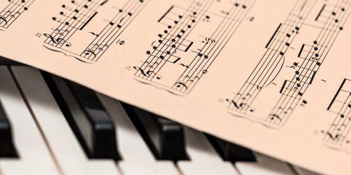 Pianino